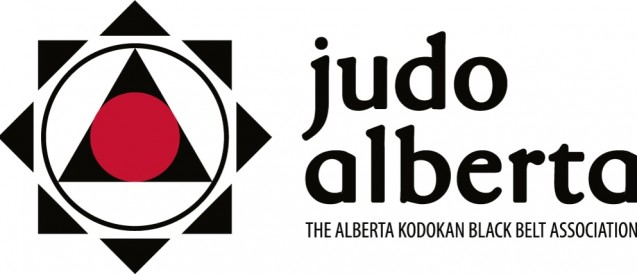 Judo Alberta AGM – Annual Report Now Available