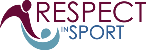 Respect In Sport With Judo