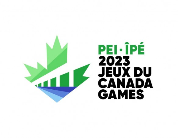 CWG Selection Criteria Update