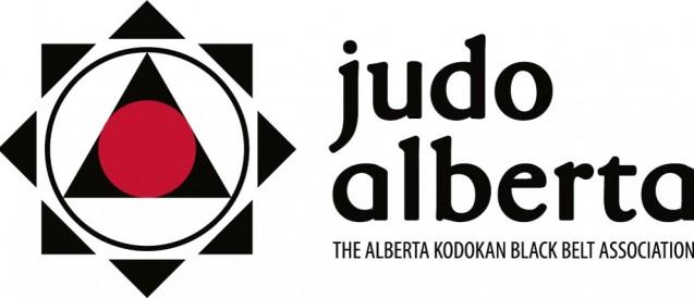 Judo Alberta Elite Athlete Finding Announcement