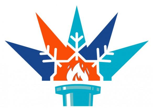 2020 Alberta Winter Games – Fight Offs