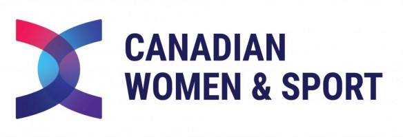 Canadian Women & Sport Shares Progress of Alberta Same Game Challenge Organizations