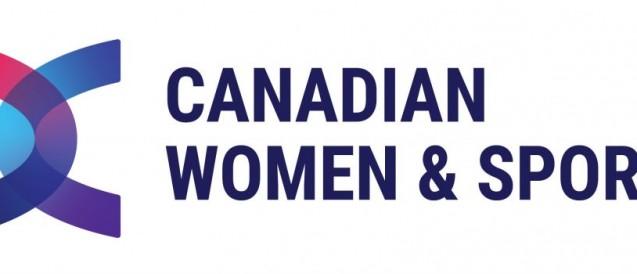 Canadian Women & Sport Shares Progress of Alberta Same Game Challenge Organizations