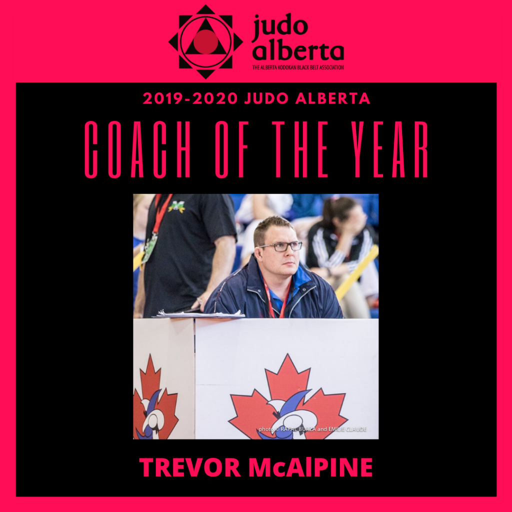This image has an empty alt attribute; its file name is 2019-Judo-Alberta-COY-1024x1024.png