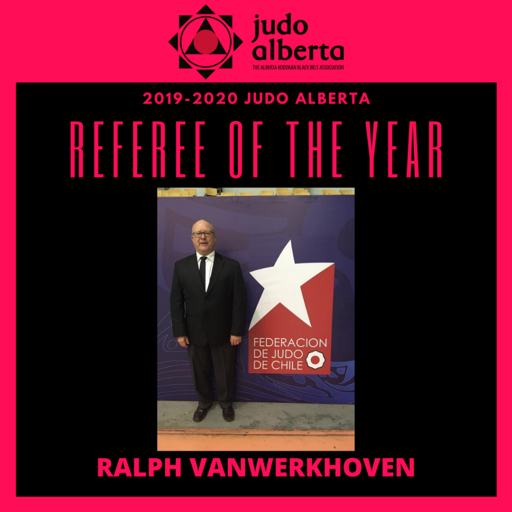 This image has an empty alt attribute; its file name is 2019-Judo-Alberta-ROY-1024x1024.png