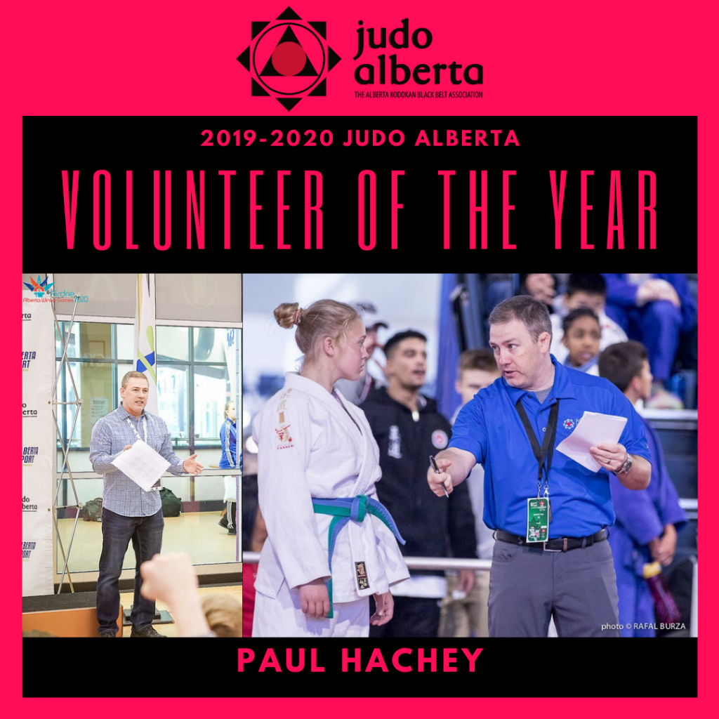 This image has an empty alt attribute; its file name is 2019-Judo-Alberta-VOY-1024x1024.png